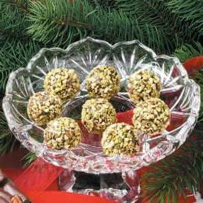 Kerstsuikergoed