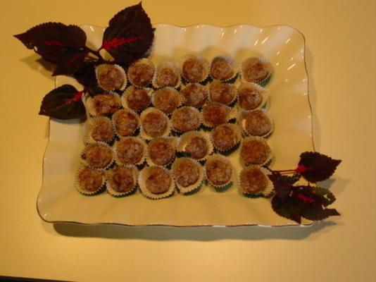 braadpan cookies