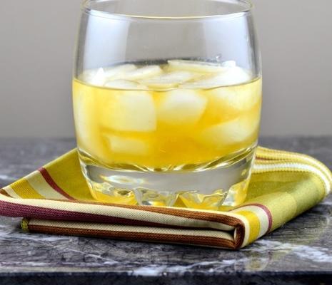 whisky-blitz